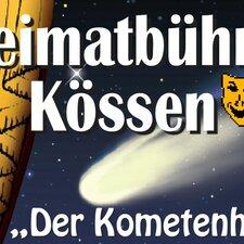 © Heimatbühne Kössen