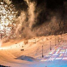 © TVB St. Anton am Arlberg / Greg Snell