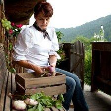 Foto: Verena, © Wildschönau Tourismus www.wildschoenau.com