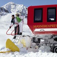 © Serfaus-Fiss-Ladis / Tirol, Fotoquelle: www.foto-mueller.com