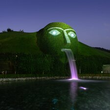 © www.hall-wattens.at