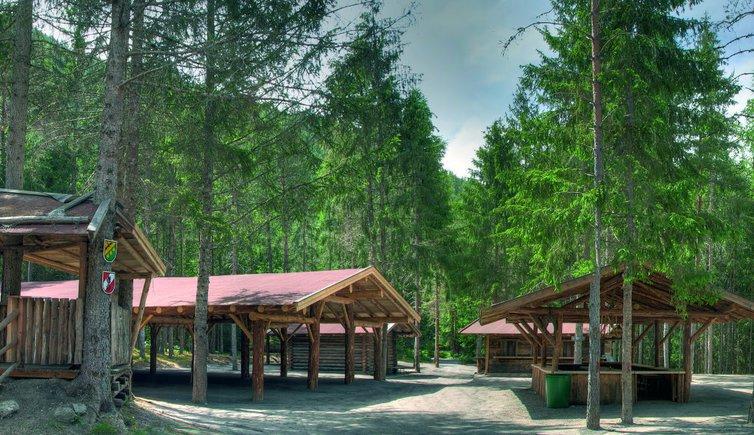 © Ötztal Tourismus
