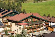 Alpinhotel Post