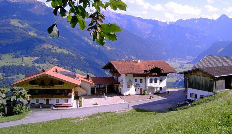 Breierhof