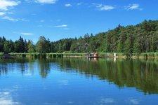 Hotel al lago