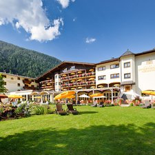 Sporthotel Neustift