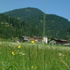 Hotel Zillertaler Hof