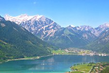 Estate in Tirolo